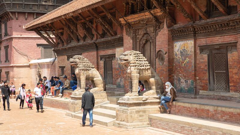 190407-130721-Nepal India-5893.jpg