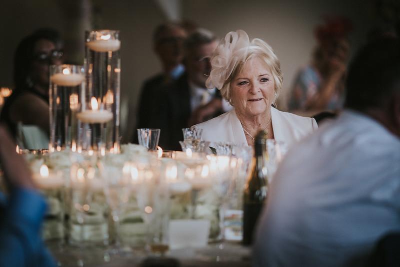 The Wedding of Kaylee and Joseph  - 437.jpg