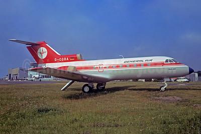 General Air (Germany)
