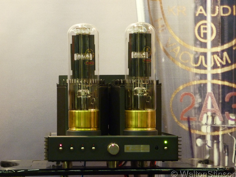 P1020080.JPG