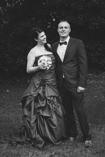 Hochzeit_Bern_JeNe-78.jpg