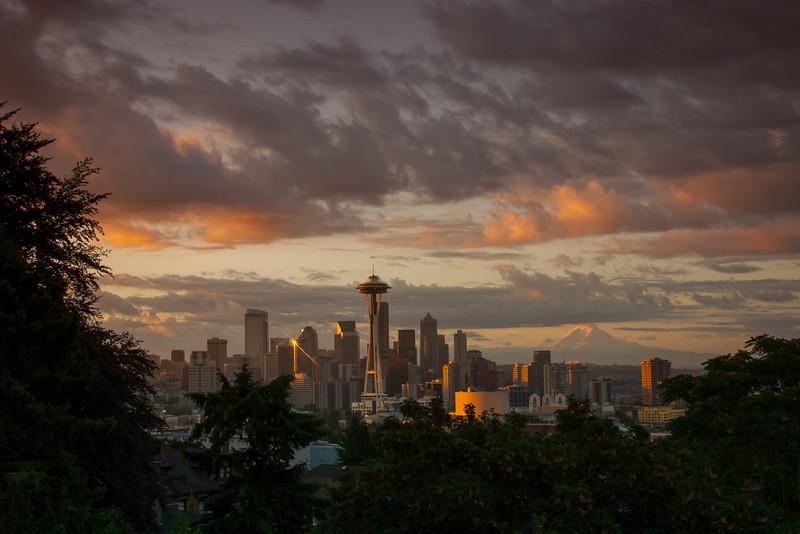 Seattle -205.jpg
