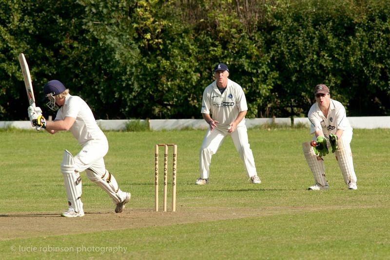 110820 - cricket - 423.jpg
