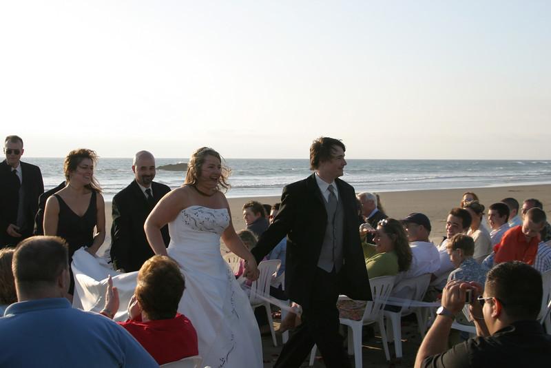 Wedding pics by Jetton 092.jpg