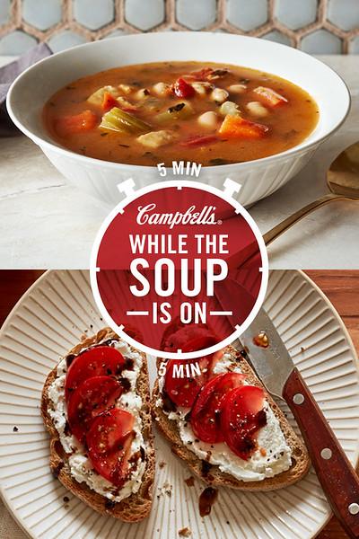 Chic&WhiteBean Tomato Ricotta.jpg