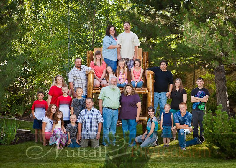 Taylor Family-025.jpg