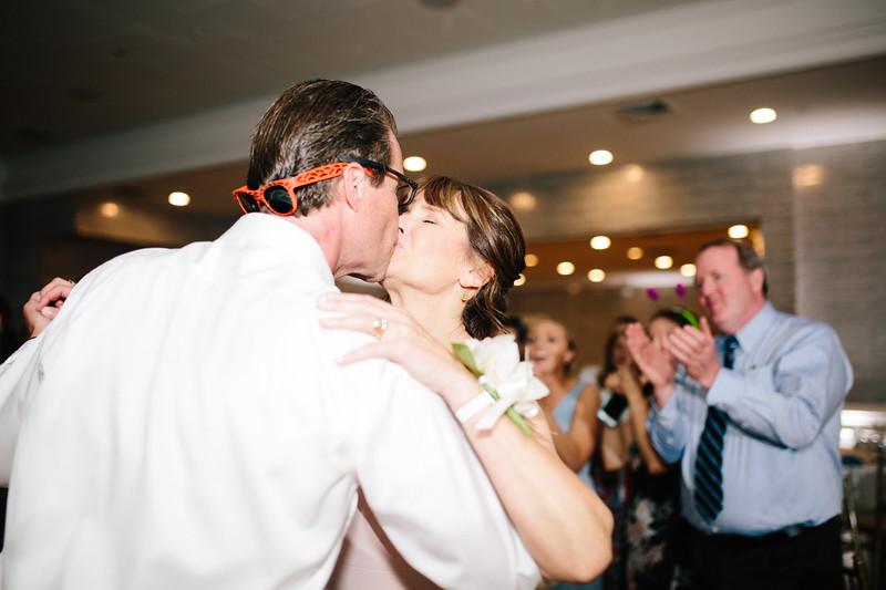 Kira and Kevin Wedding Photos-919.jpg