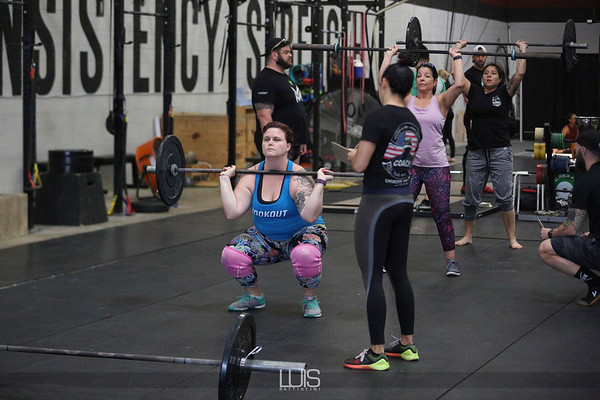 Cigar-city-crossfit-2019-03-22
