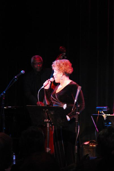 jazz-cabaret-051.jpg