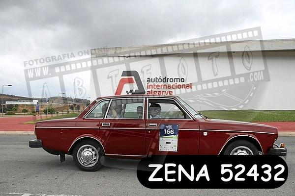 ZENA 52432.jpg
