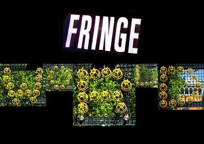 Perth Fringe Festival