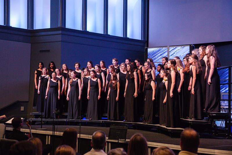 0371 Apex HS Choral Dept - Spring Concert 4-21-16.jpg