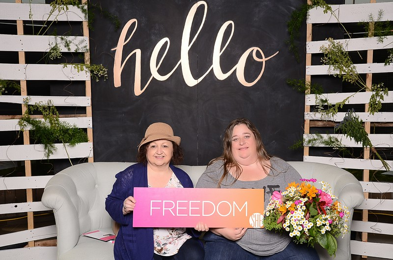20160628_MoPoSo_Tacoma_Photobooth_SheSoiree-78.jpg