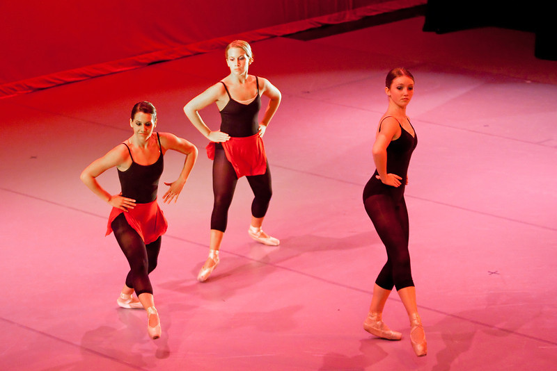 dance_052011_323.jpg