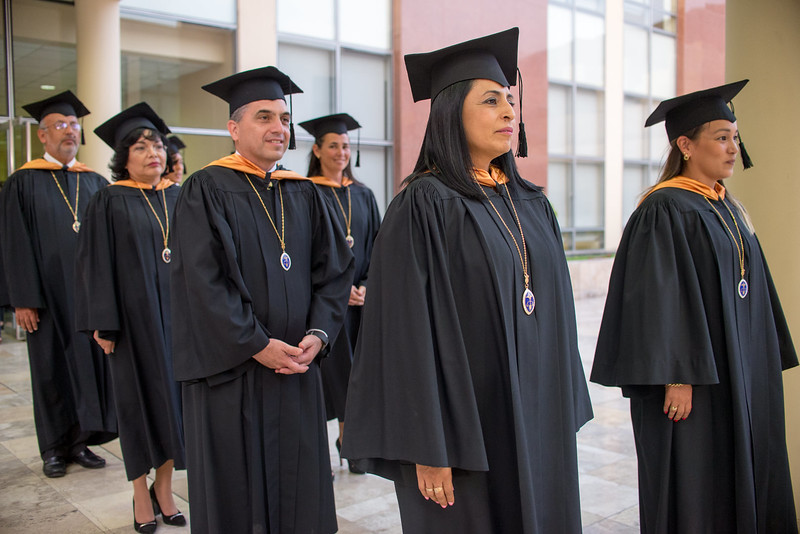 3. Grad. PT-FT-MGO - Ceremonia-2.jpg