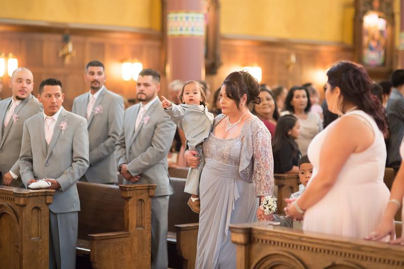 Estefany + Omar wedding photography-269.jpg