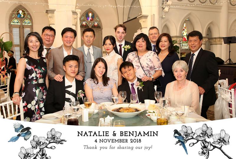 Vivid-with-Love-Wedding-of-Benjamin-&-Natalie-27562.JPG