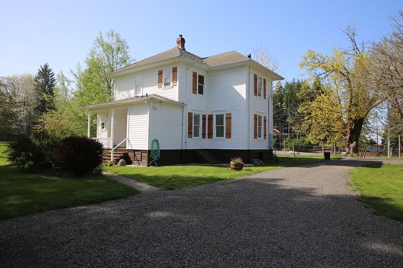 Sandy Farmhouse_53.JPG
