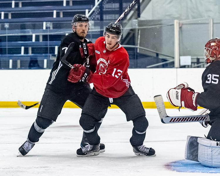 NJ Devils at NAVY Hockey-41.jpg
