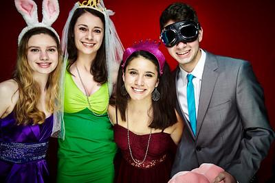 2015-02-06 SCU Rainbow Prom