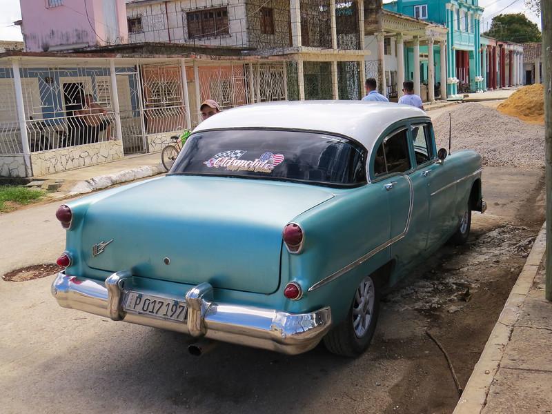 Cuba-7606.jpg
