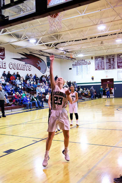 '17 Cyclones Girls Basketball 91.jpg
