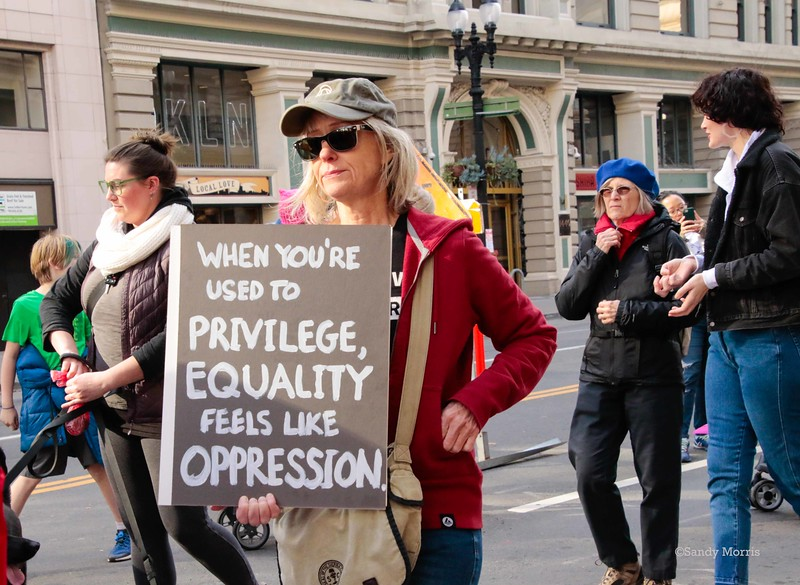_W5A0183c When you are used to Privilege©Sandy Morris.jpg