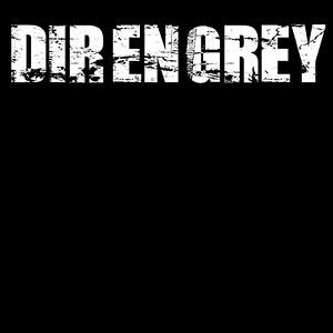 DIR EN GREY – Arenan 7/8 2007