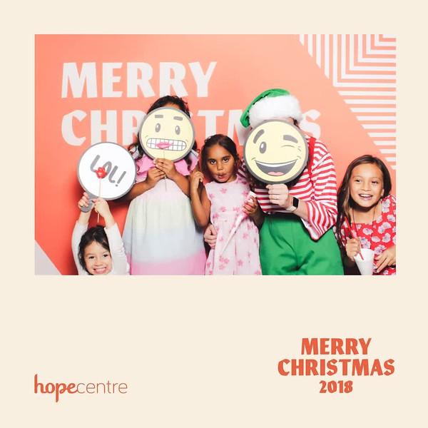 181208_163605_RJL09019_- Hope Centre Moreton.MP4