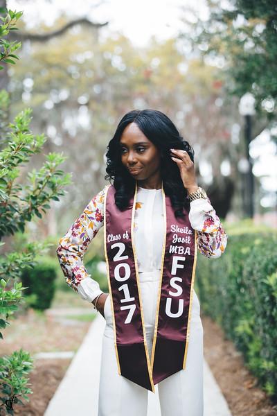 Sheila Graduation-20.jpg