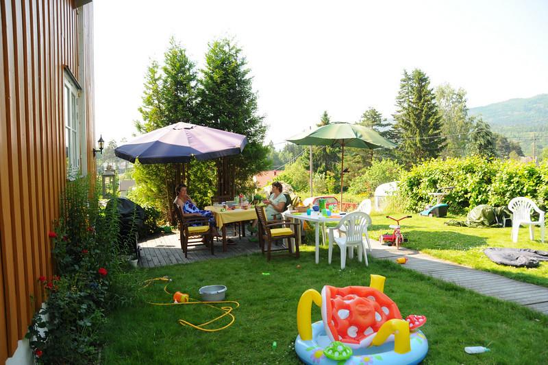 2009-07-02 at 03-54-30.jpg