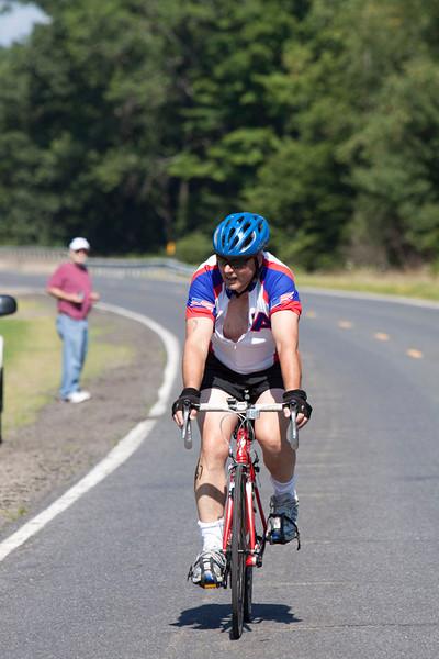 Willow Creek Triathlon_080209_SM_428.jpg