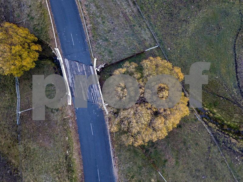 Bombala bridge drone 1.jpg