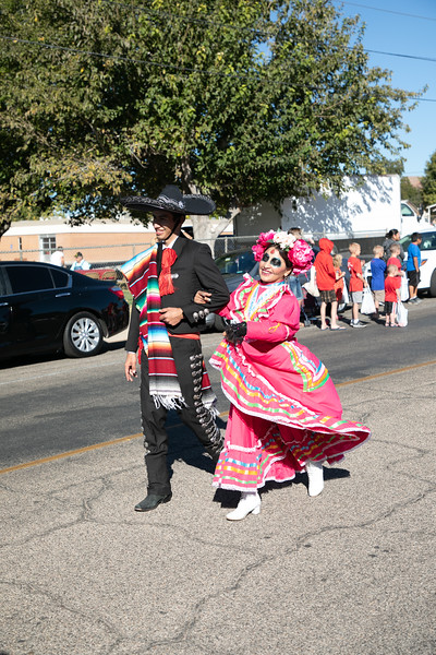 HOMECOMING PARADE 2019-2017.jpg