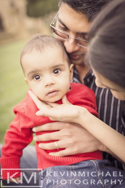 Venkat-Family-13.jpg
