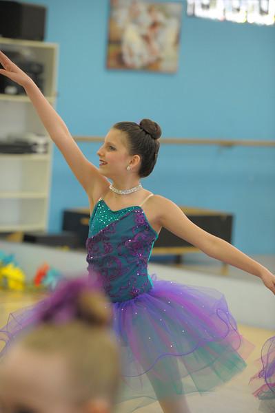 DANCE REHERSAL_1578.JPG