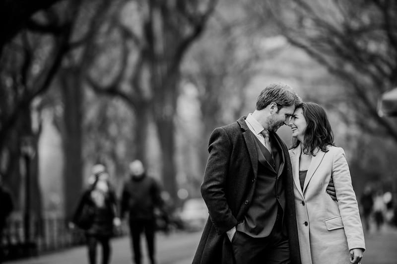 Tara & Pius - Central Park Wedding (385).jpg