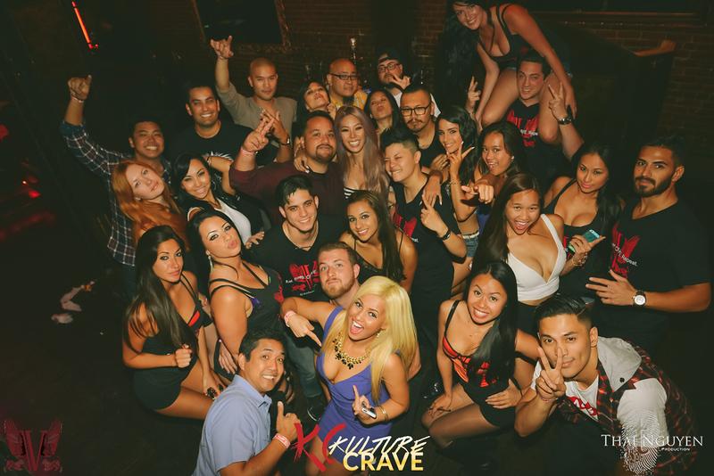 Kulture Crave 5.15.14 HIN-187.jpg