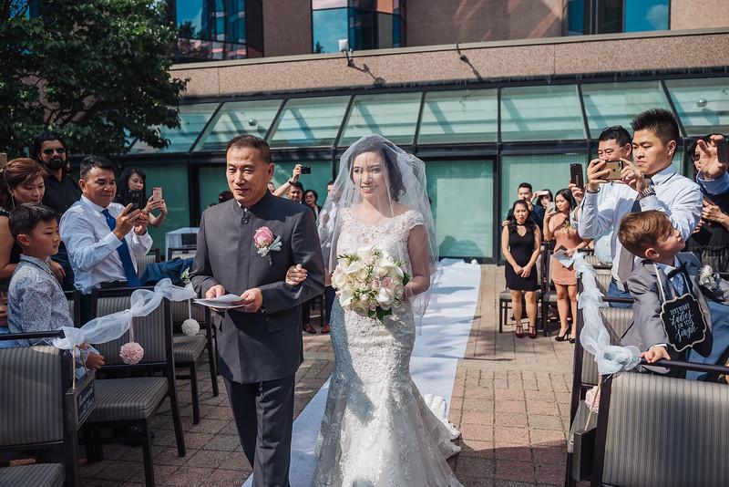 2018-09-15 Dorcas & Dennis Wedding Web-541.jpg
