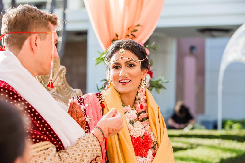 Wedding-2188.jpg