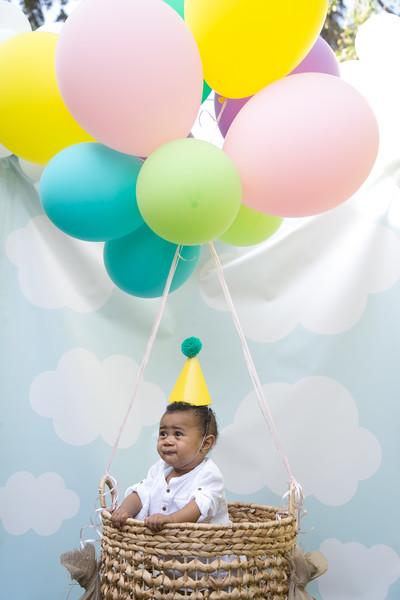 Eniye's First Birthday-161.JPG