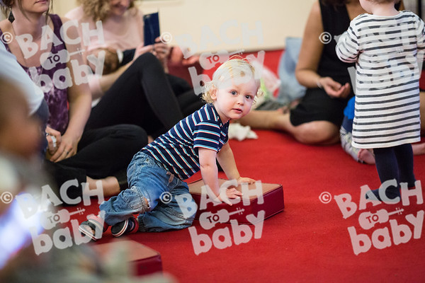 Bach to Baby 2018_HelenCooper_Islington Barnsbury-2018-05-04-15.jpg