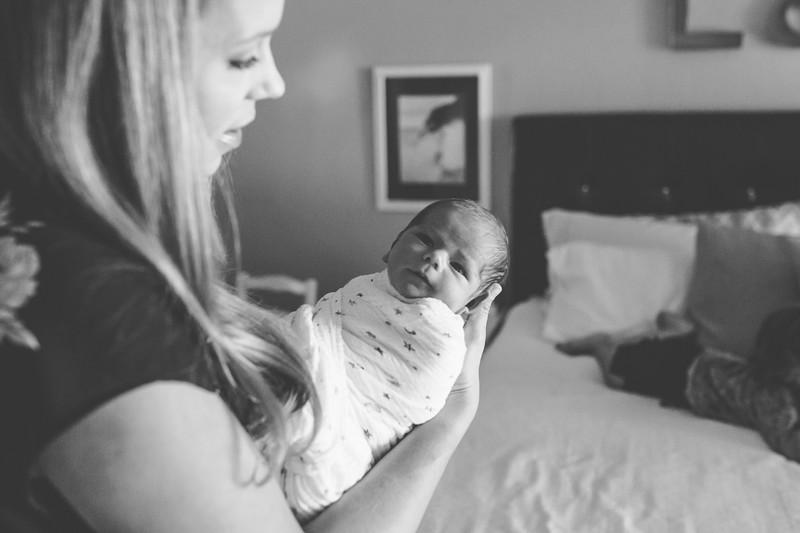 newborn-baby-lifestyle187.jpg