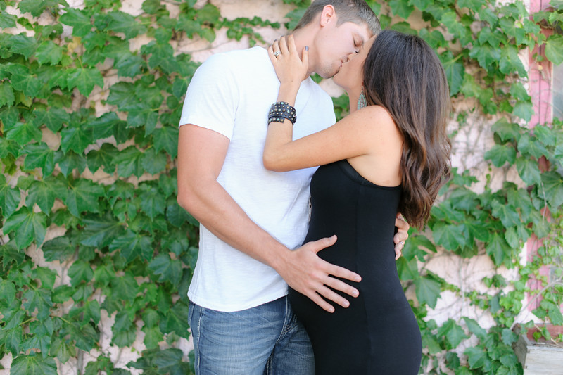 Keesee Maternity ~ 8.2014-26.jpg