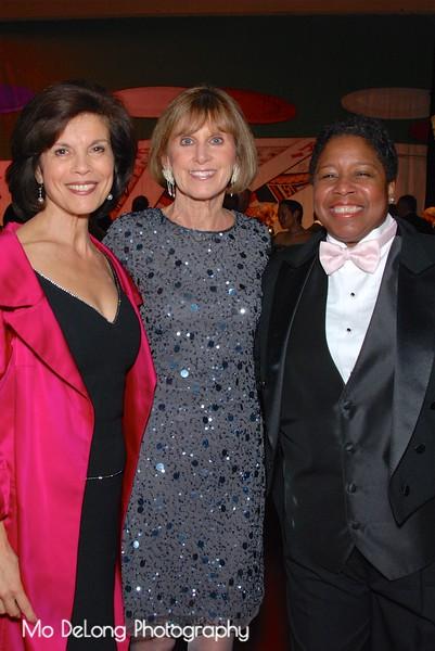 Julie Ballard, Chris Brettingen and Dr. Cheryl Ewing.jpg