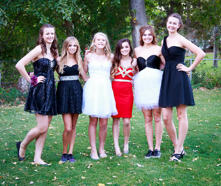Homecoming 2014-15-0181.jpg