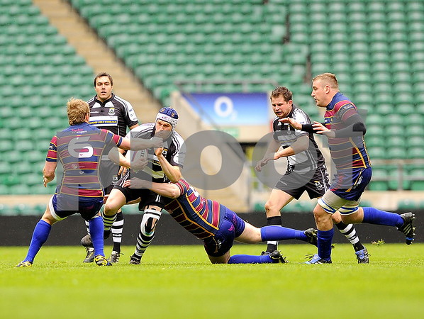 RFU Senior Final Wells v Wath-Upon-Dearne 05052012