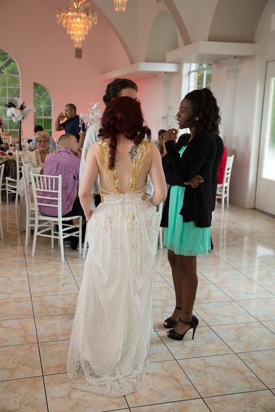 FaithAndJeremy-Wedding-0395.jpg