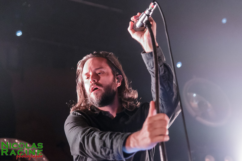 Between the Buried and Me-5122.jpg