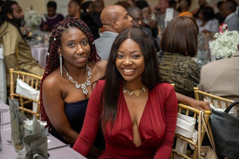 MobayHigh_Banquet_2019-135.jpg